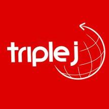 Logo Triple J - Company