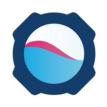 Logo Trapo Indonesia