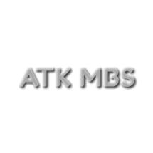 Logo ATK MBS
