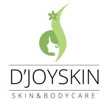 Djoyskin Official Logo
