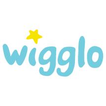 Wigglo Indonesia Logo