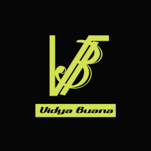 Vidya Buana Buku Logo