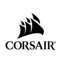 Corsair Official Store Logo