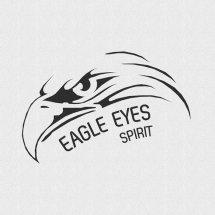 Eagle Eyes001 Logo