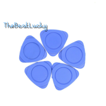 Logo The Best Lucky