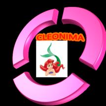 Logo Cleonimacleo