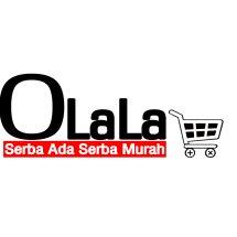 olala_jakarta Logo
