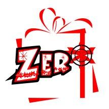 Zero Promosi Logo