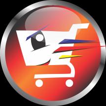 Logo GOS Aksesoris HP