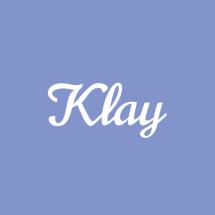 Logo klay