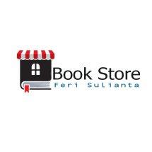 feri sulianta book store Logo