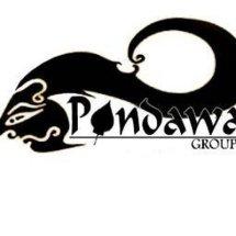 pandawa store5 Logo