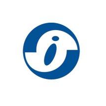 Inti Sukses Logo
