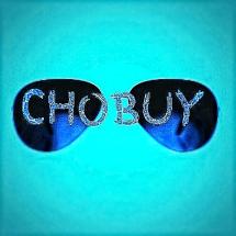 chobuy Logo