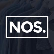 Logo New Original Supply