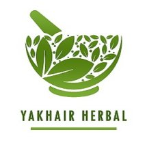 Logo HERBAL YAKHAIR
