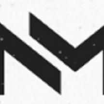 Logo Niaga Makmur Toko Online