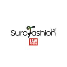 Suro fashion Logo