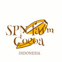 logo_callsign
