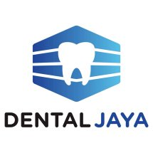 Logo Dental Jaya