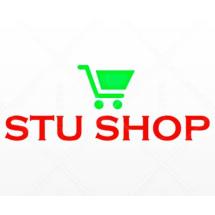 STU SHOP88 Logo