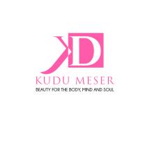 Logo Kudu Meser