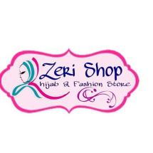 zerishop Logo