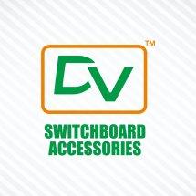Logo DV.Switchboard
