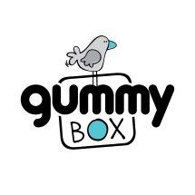 GummyBox Logo