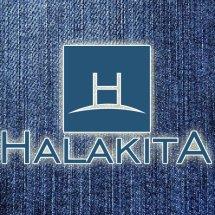 Logo Halakita Shop