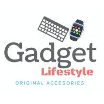 GadgetLifestyleShop Logo
