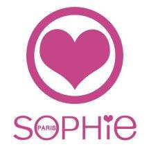 Fiyta_sophieparis Logo