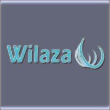 Logo Wilaza Sale
