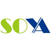 Logo Soya Global