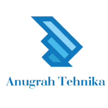 Logo Anugrah Tehnika