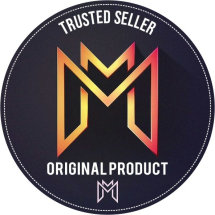 Logo M & M