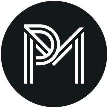 PRANSMART Logo