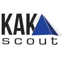 Logo Kaka Scout