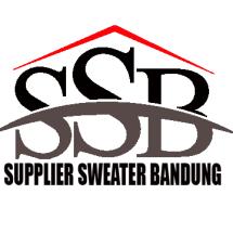 Logo SUPPLIER SWEATER BANDUNG