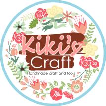 Logo Kiki Craft