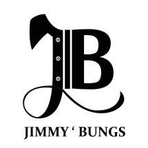 JimmyBungs Logo