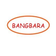 Logo Bangbara