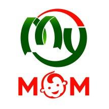 Logo mymom