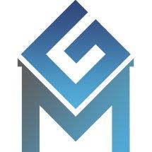Logo Mi Gadget