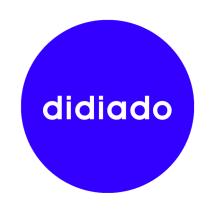 Logo didiado