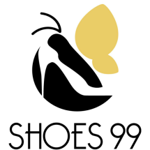 Logo SHOES99