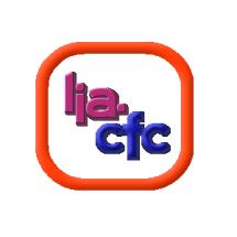 Logo Koleksi Zahra