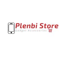 plenbi Logo