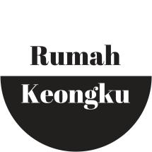 Logo Rumah Keongku