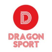 Logo dragonsport